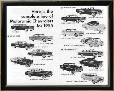 Chevy Front Three Quarter further Cowl in addition Models likewise Mustang Years Grill further Img Hhb Sylsdtcqgt. on 1955 chevy cowl tag